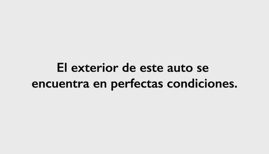 external 1