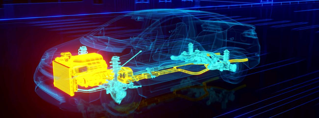 La tecnología avanza y con ella nacen los famosos autos híbridos los cuales se han ido introduciendo con mucha más naturalidad en nuestra vida diaria.