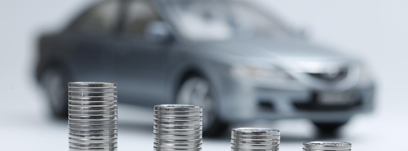 Del Libro Azul se dice mucho, sobre todo cuando vender un auto es el propósito. Es por esto que te explicamos sus caterísticas, mitos y realidades.