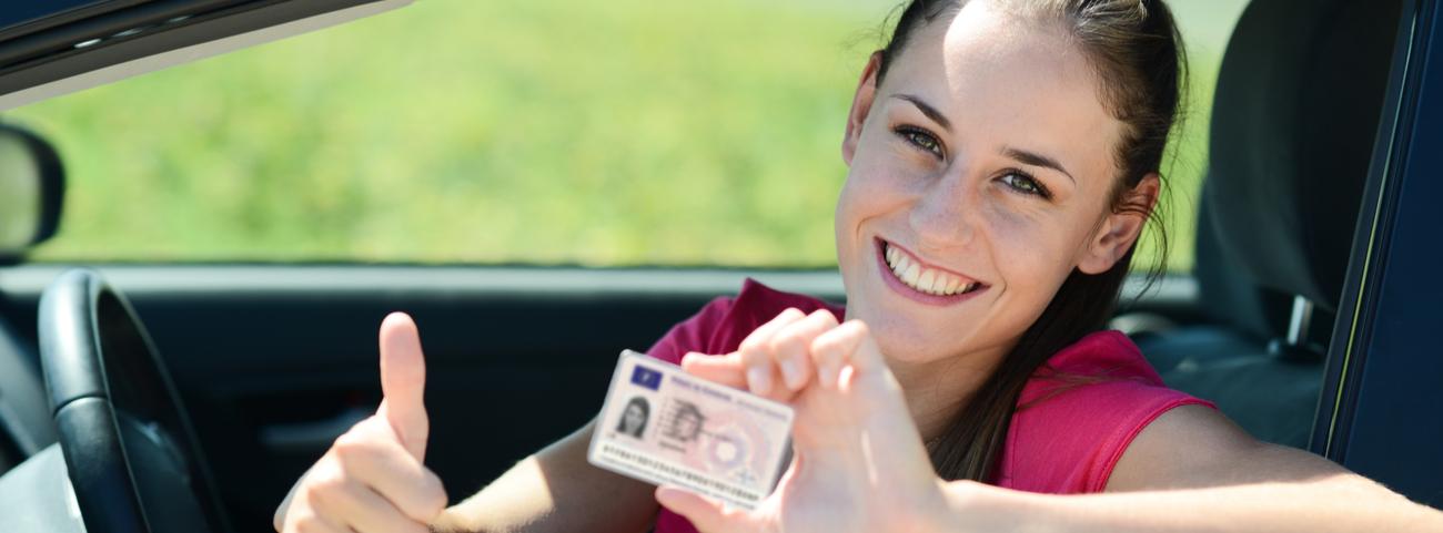 ¿Quieres sacar o renovar tu licencia de conducir? Aquí te contamos todo lo que debes saber sobre los requisitos para la licencia de conducir en México