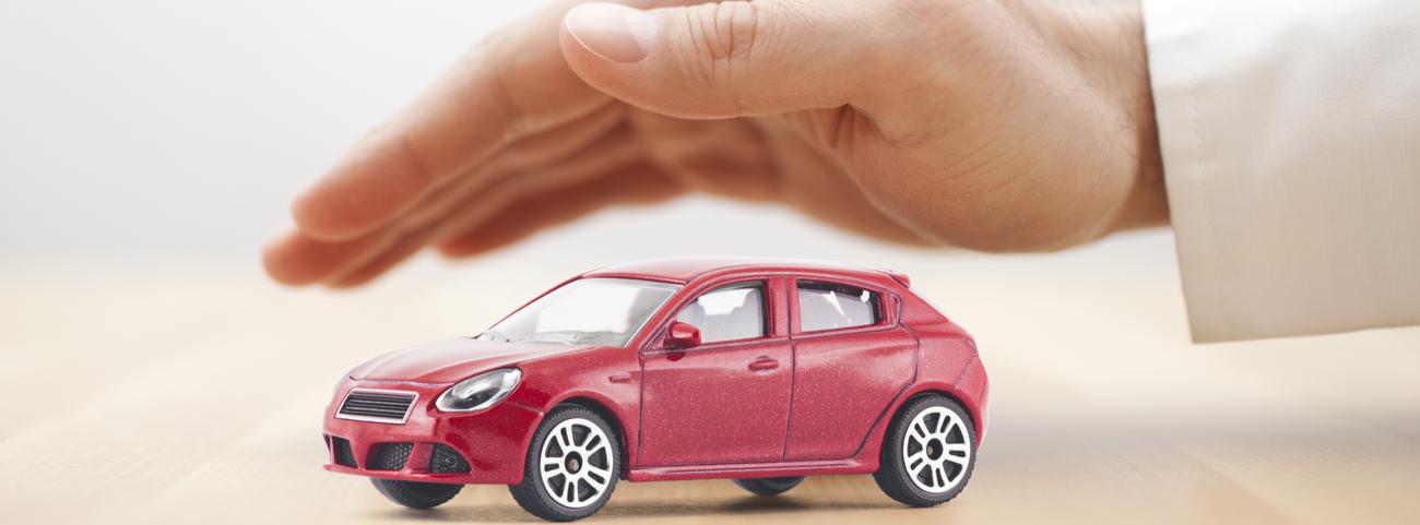 ¿Tienes coche nuevo? Descubre aquí las mejores aseguradoras de autos para que te encuentres respaldado ante cualquier percance.