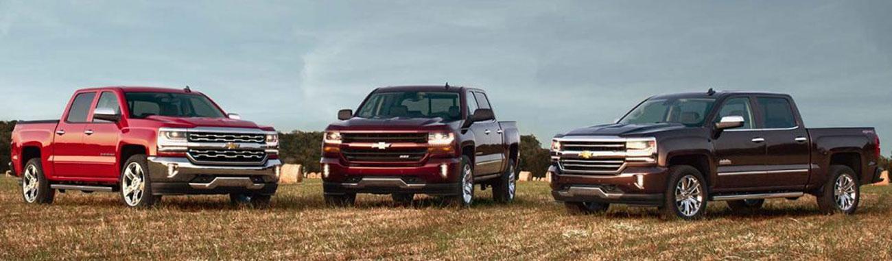 ¿En busca de poder y potencia? Solo te lo puede ofrecer el nuevo coche Chevrolet Cheyenne en donde el lujo y lo deportivo se hacen notar.