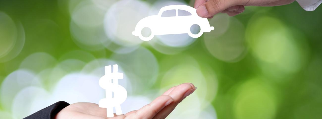 ¿Quieres vender tu auto pero no sabes en cuánto? Te presentamos algunos tips sobre cómo saber el precio de tu auto antes de venderlo.