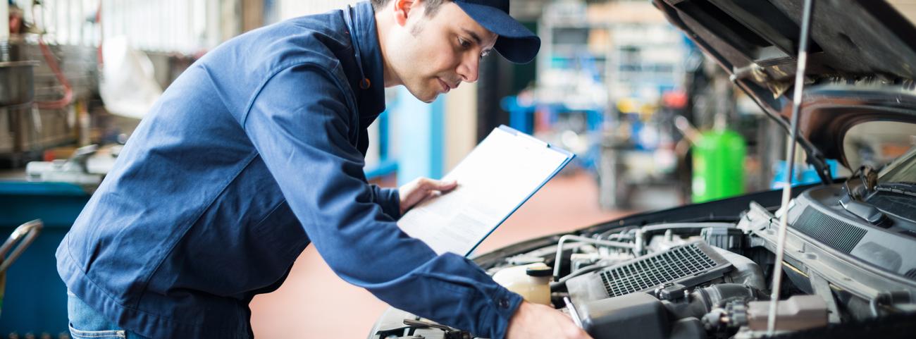 Antes de comprar un auto usado siempre será indispensable conocer la procedencia del mismo. Aquí te contamos cómo saber si un auto es robado.