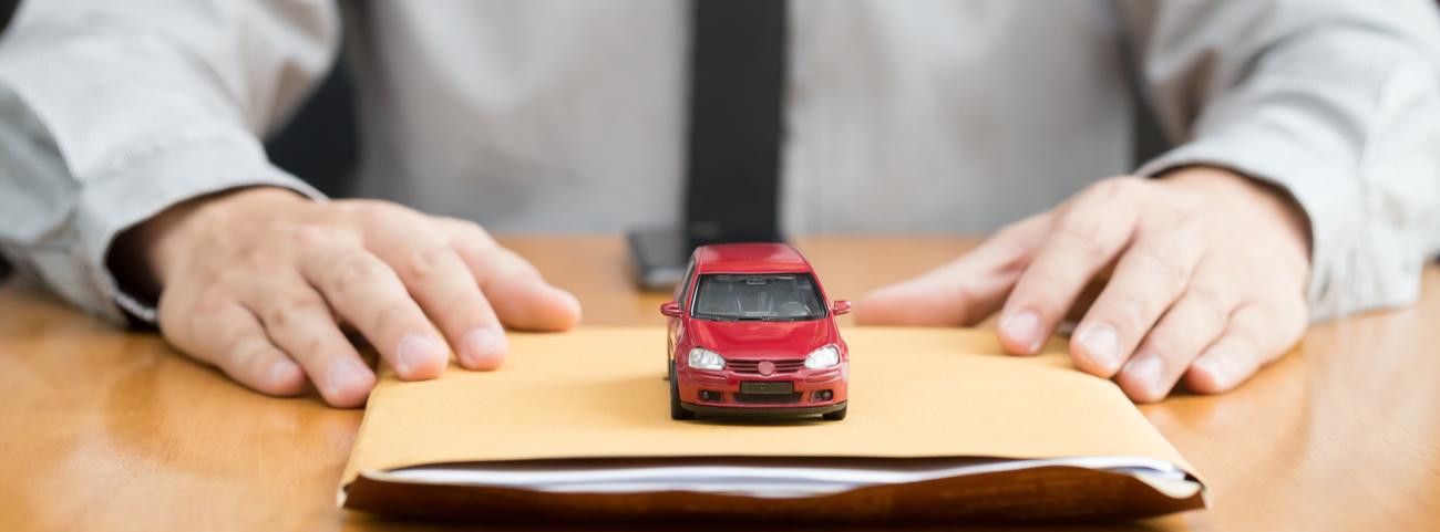 ¿No sabes cómo vender tu auto sin la factura original? Descubre aquí todo lo que debes realizar en este tipo de situaciones.