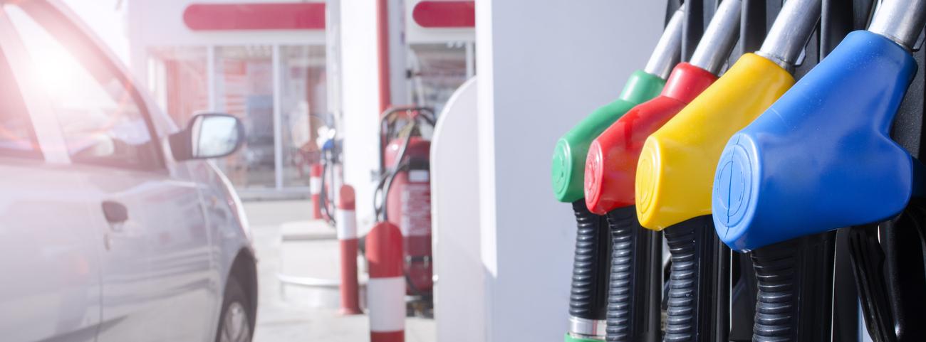 En México cuando se pone gasolina premium o magna, siempre es por costumbre o por la que alcance en el momento. Pero, ¿estás usando la correcta?