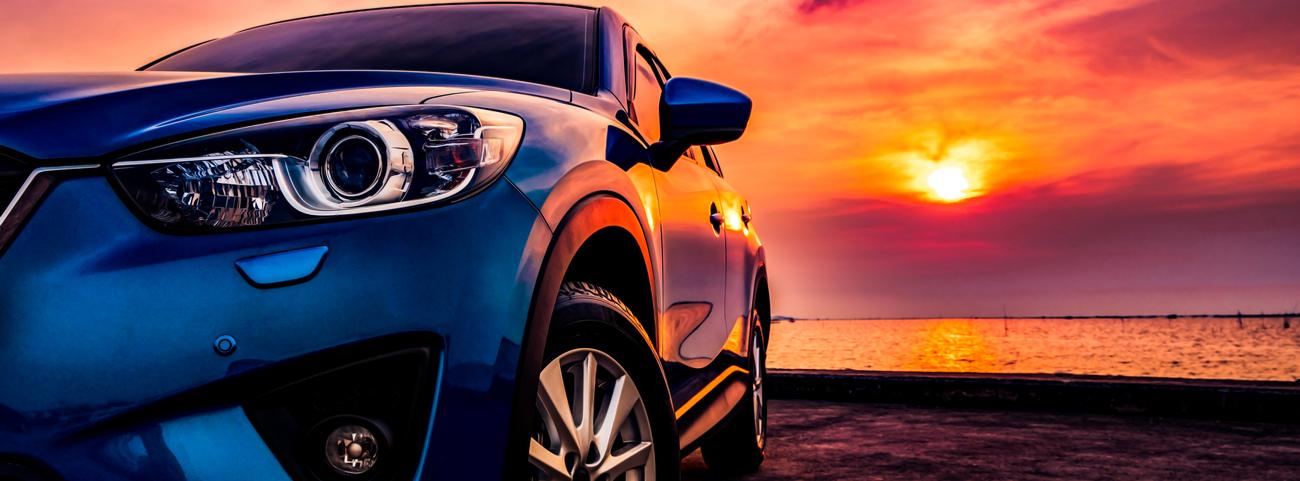 A veces creemos que la combinación perfecta entre calidad/precio no existe, pero cuando de autos se trata no es así: conoce los mejores autos aquí.