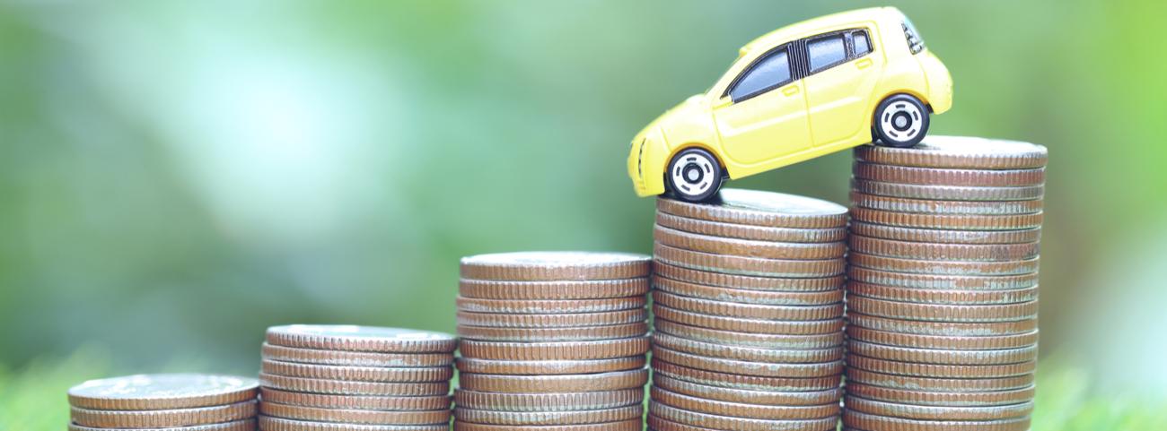 Muchas son las variables que hacen que un auto pierda su valor. Descubre cuáles son estos factores y los consejos para reducir al mínimo su depreciación.