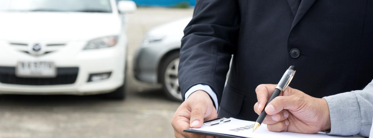 ¿Conductor Uber? Conoce los requisitos para sacar el seguro de auto para Uber, la cual es diferente a las pólizas particulares.