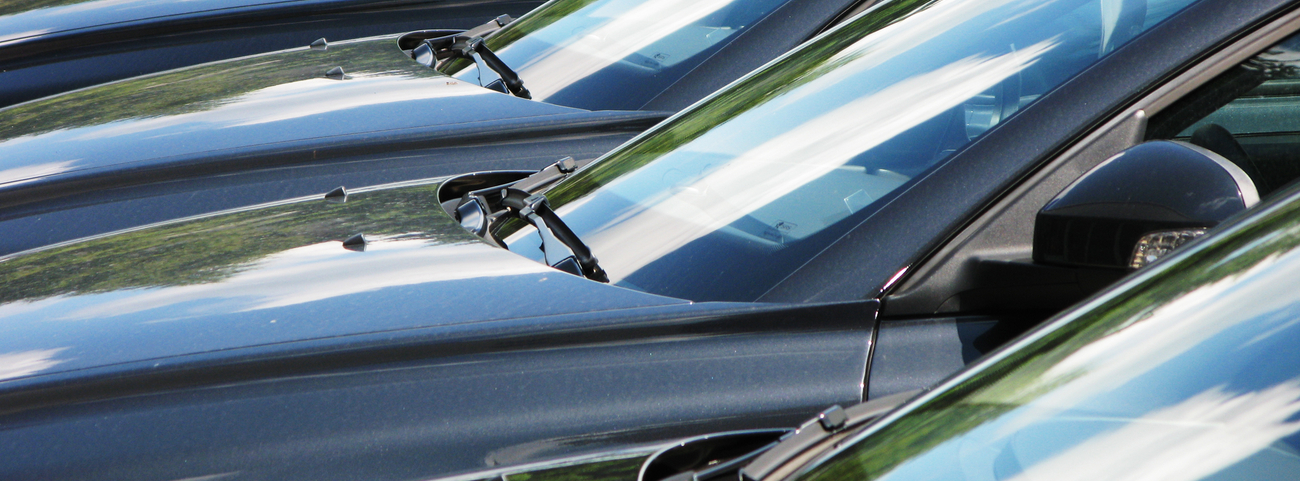 Cuando estás en el proceso de vender tu auto debes tener presente tus prioridades. Aquí te contamos un poco sobre los famosos tianguis de autos.