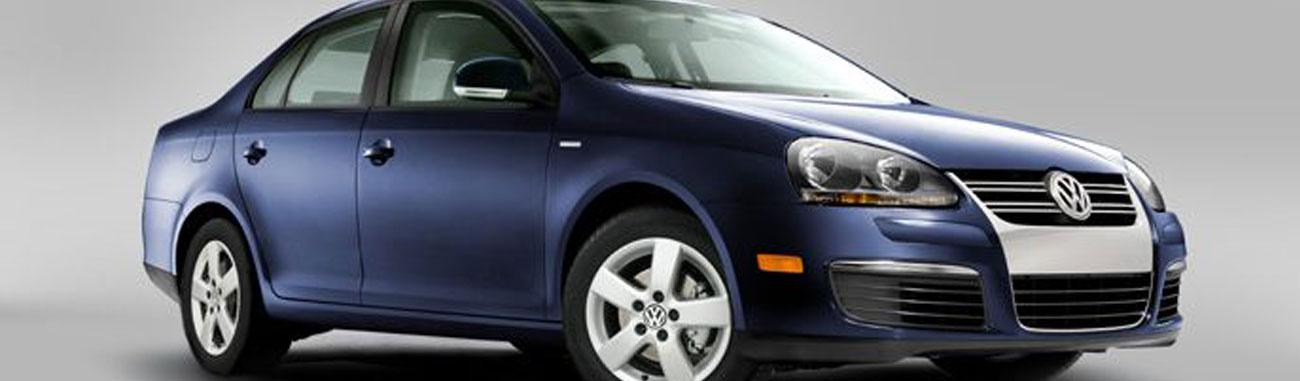 El Volkswagen Bora Gli 2009 es uno de los modelos hatchback que ha logrado quedarse en la mira de muchos a pesar de su corto tiempo en el mercado.
