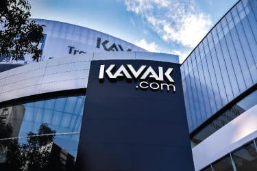 Atinja os objetivos da sua empresa com a Kavak Capital