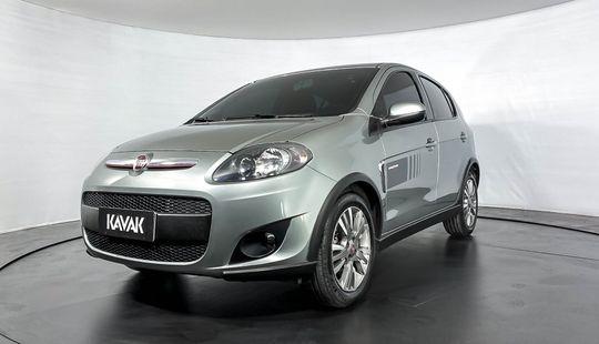 Fiat Palio MPI SPORTING-2015
