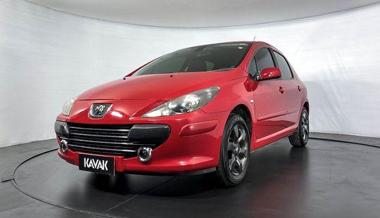 Peugeot 307 PRESENCE PACK-2012