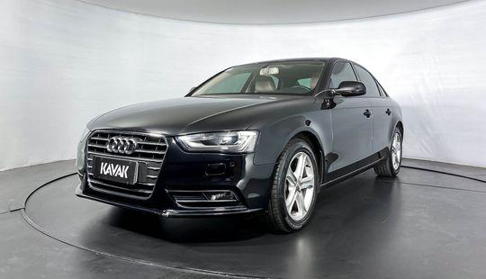 Audi A4 TFSI AMBIENTE 2013