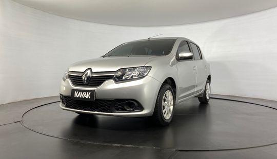 Renault Sandero SCE EXPRESSION 2018