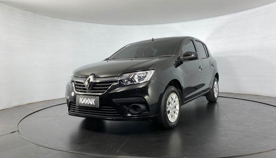 Renault Sandero SCE ZEN 2020