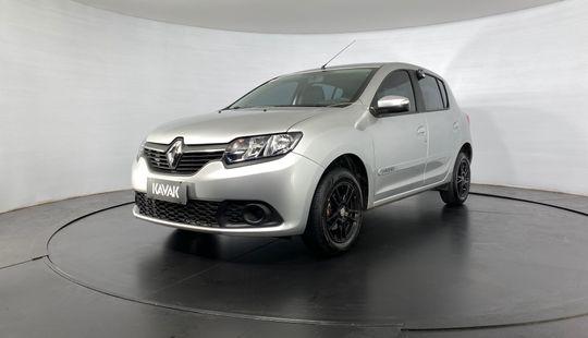 Renault Sandero SCE EXPRESSION 2017