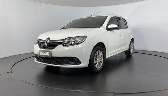 Renault Sandero SCE EXPRESSION 2019