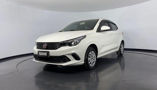Fiat Argo FIREFLY-2020