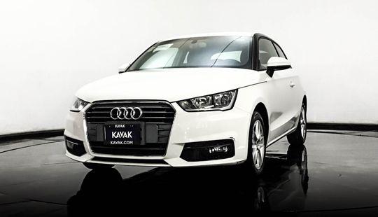 Audi A1 Hatch Back Cool 2016