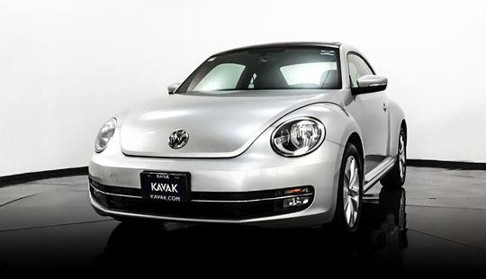 Volkswagen Beetle Hatch Back Sport