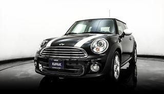 Mini Mini Cooper