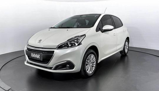 Peugeot 208 ACTIVE PACK 2017