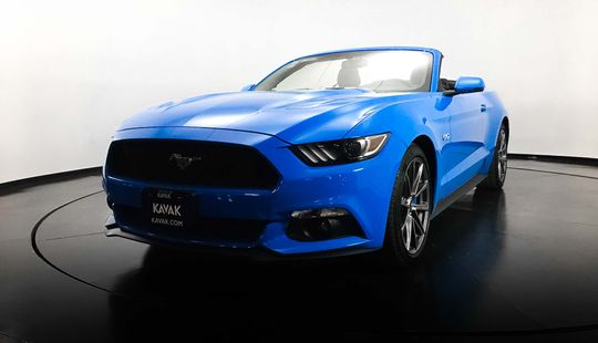 https://images.kavak.services/images/2619/ford-mustang-convertible-2017-1541619668-1.jpg
