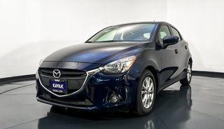 Mazda Mazda 2
