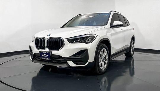 BMW X1 18i 2020