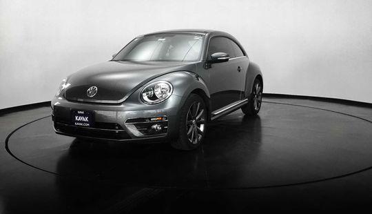 https://images.kavak.services/images/2804/volkswagen-beetle-hatch-back-sportline-2017-1542849778-1.jpg