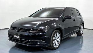 Volkswagen Golf A7