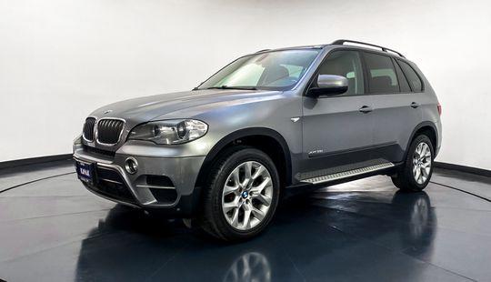 BMW X5 35i Premium 2013