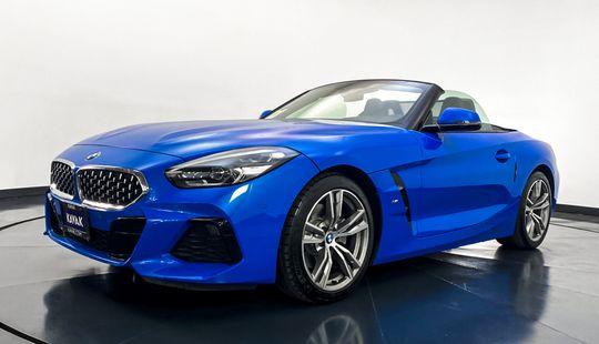 BMW Serie Z Z4 20i M Sport 2020