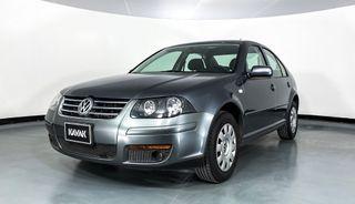 Volkswagen Jetta Clasico A4