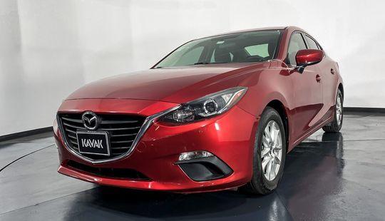 Mazda 3 i touring-2015