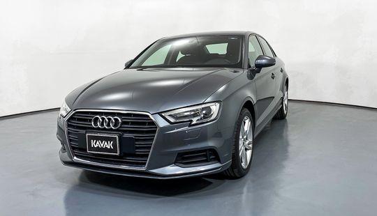 Audi A3 Dynamic