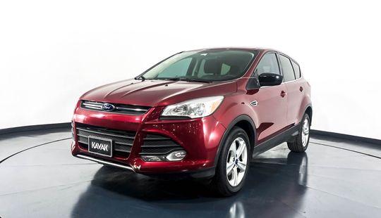 Ford Escape SE-2013