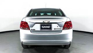 kavak.com