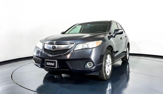 Acura RDX RDX-2013