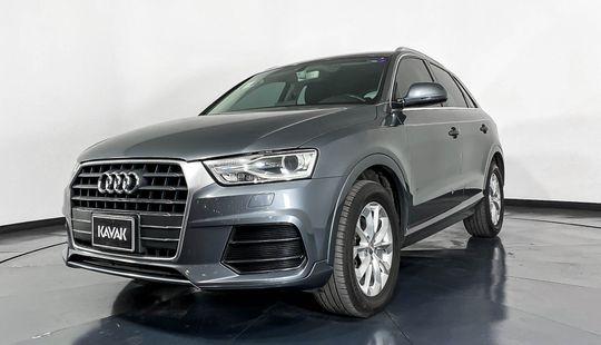 Audi Q3 Luxury-2016