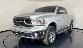 Dodge Ram 2500 V8