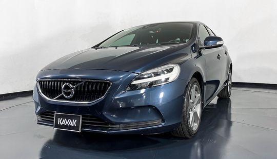 Volvo V40 V40 T3 Addition-2017